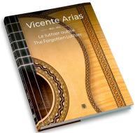 Vicente Arias, 1833-1914