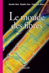 Le monde des fibres