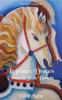 Le prince Dragos