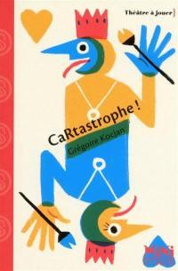 Cartastrophe