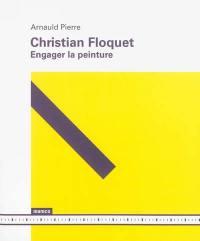 Christian Floquet