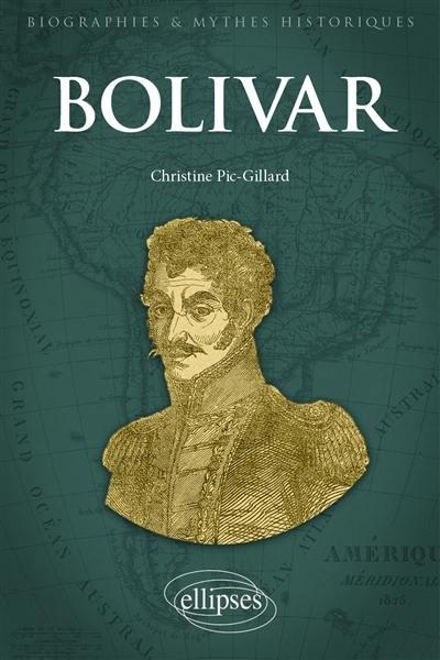 Bolivar