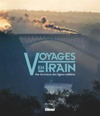 Voyages en train