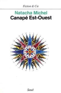 Canapé Est-Ouest