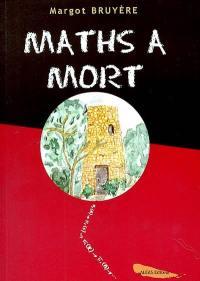 Maths à mort