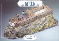 Abbaye baroque de Melk