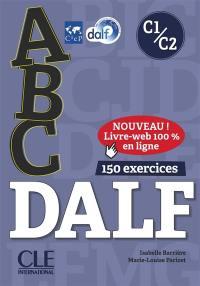 ABC Dalf, C1-C2