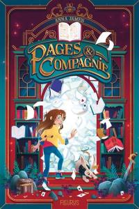 Pages & compagnie. Volume 1,