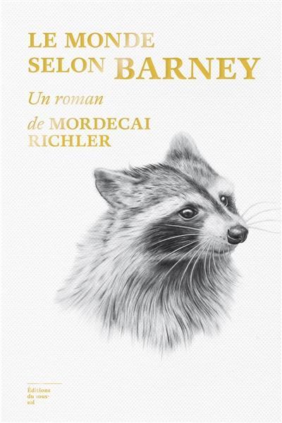 Le monde selon Barney