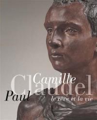 Camille Claudel, Paul Claudel
