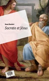 Socrate et Jésus