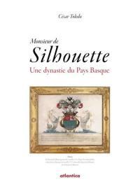 Monsieur de Silhouette