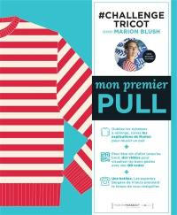 #challenge tricot