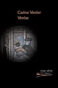 Casino Venier