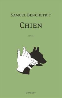 Chien