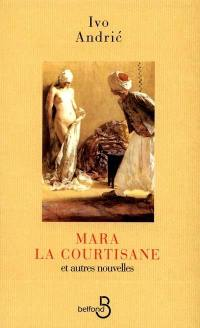 Mara la courtisane