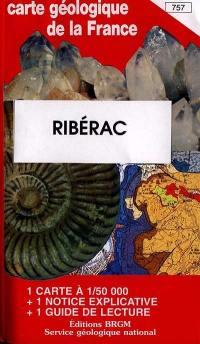 Ribérac
