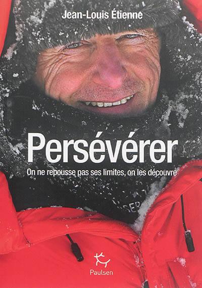 Persévérer