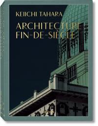 Architecture fin de siècle