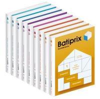 Batiprix 2020