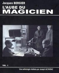 L'aube du magicien. Volume 1,