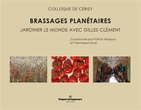 Brassages planétaires