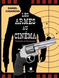 Les armes au cinéma