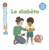 Le diabète