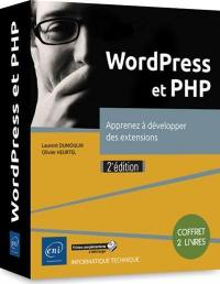 WordPress et PHP