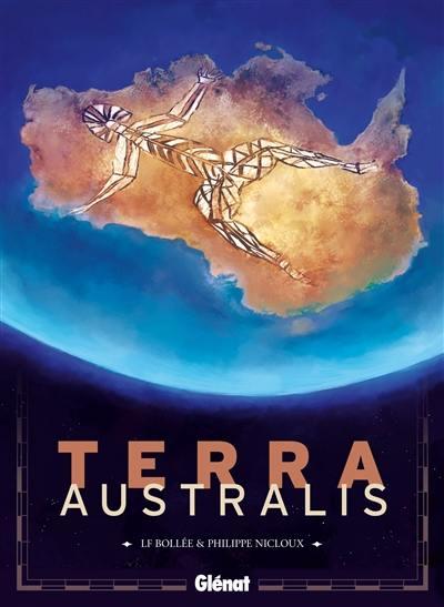 Terra Australis : one shot