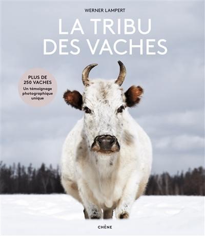 La tribu des vaches