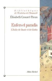 Enfers et paradis