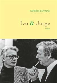 Ivo & Jorge