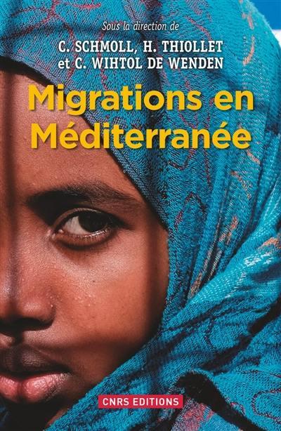 Migrations en Méditerranée