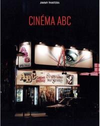 Cinéma ABC