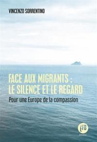 Face aux migrants
