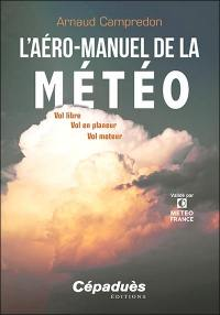 L'aéro-manuel de la météo