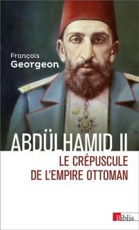 Abdülhamid II (1876-1909)