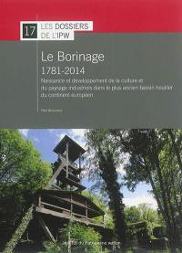 Le Borinage