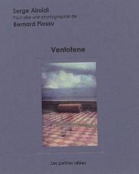 Ventotene