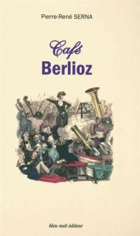 Café Berlioz