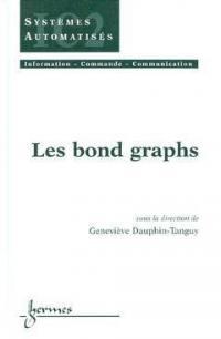 Les bond graphs
