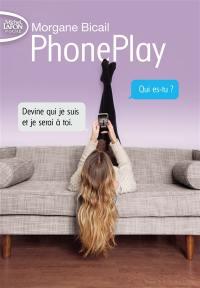 PhonePlay,
