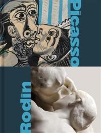 Picasso-Rodin