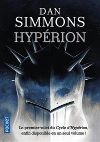 Les cantos d'Hypérion. Volume 1, Hypérion