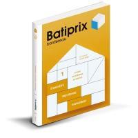 Batiprix 2020. Volume 1, Etanchéité, gros oeuvre, ravalement