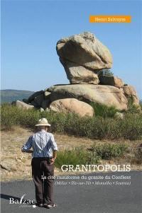Granitopolis