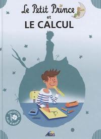 Le Petit Prince et le calcul