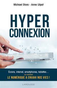 Hyper connexion