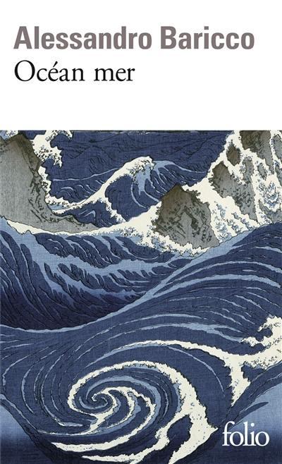 Océan mer